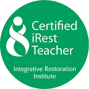 CT logo green Teacher RGB 1 1 copy